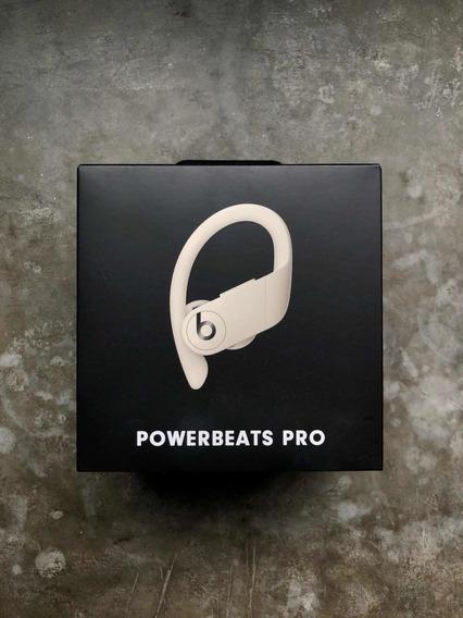 Powerbeats By Dre - Fone De Ouvido Sem Fio Com Bluetooth