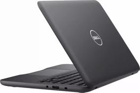 Notebook Dell Inspiron-3180 11 Polegadas 4gb 32gb Windows10