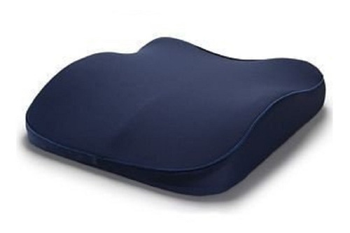 Almofada Assento Comfort Gel Viscogel Copespuma / Theva