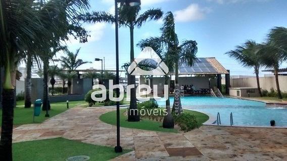 Apartamento - Candelaria - Ref: 7444 - V-819508