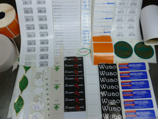 Etiquetas Autoadhesivas Personalizadas-impresion-calcomanias