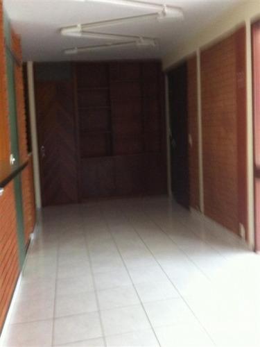 Casa - Ca05341 - 4256048