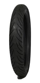 Pneu Fan Cg Ybr125 Titan150 275-18 Tt Super City Pirelli