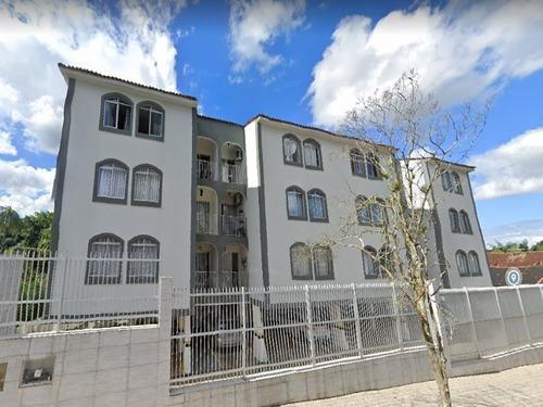 Oportunidade De Morar No Atiradores   Apartamento Com 03 Dormitórios   Aceita Financiamento - Sa01837 - 69304263