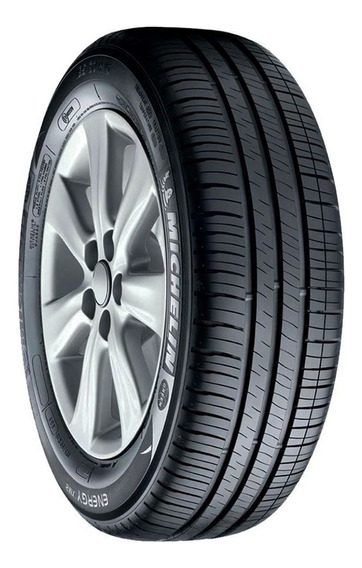 Llanta 185/65 R14 Michelin Energy Xm2 86h