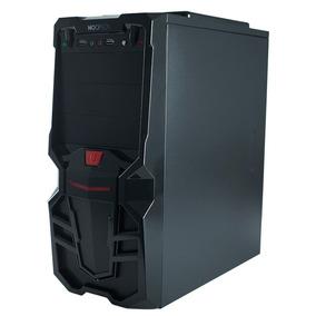 Pc Gammer Core I5 . 8 Gb Mem - Ssd 120 Gb -gtx 1050 2 Gb