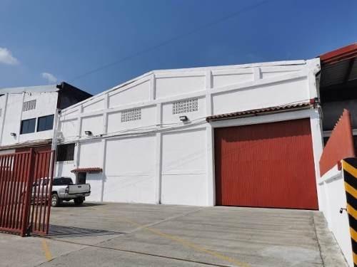 Bodegas Industrial Renta medellin Veracruz