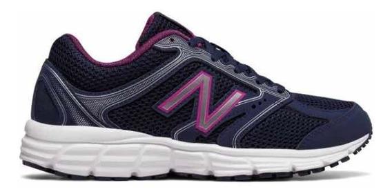 Zapatillas New Balance Tech Ride 460 V2. Nuevas. Únicas!!!