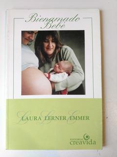 Bienamado Bebe Laura Lerner Emmer