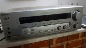 Receiver Sony Str-de995