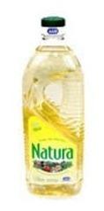 Aceite De Girasol Natura 1 1/2 Lts Distribuidora Martin
