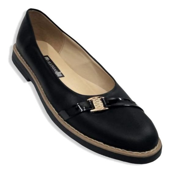 Zapatos Tallas Grandes Para Dama Guadalajara Mujer En Mercado Libre Mexico