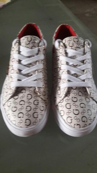 Guess Zapatillas Nuevas