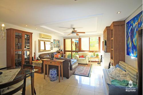 Casa Condominio - Tristeza - Ref: 515125 - V-pj5685