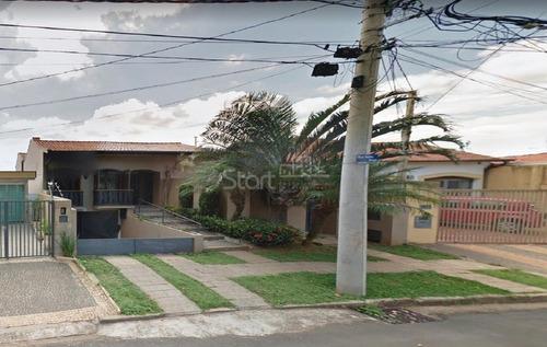 Imagem 1 de 14 de Casa À Venda Em Taquaral - Ca002116