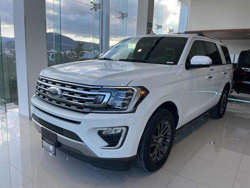 Imagen 1 de 5 de Ford Expedition Limited