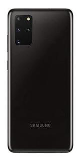 Samsung Galaxy S20+ Plus 5g Sm-g9860ds 12gb 128gb Snapdragon