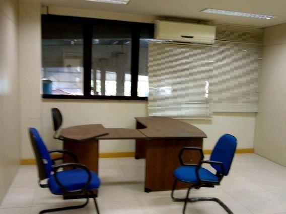 Conjunto Comercial, Potuverá, Itapecerica Da Serra, 700m² - Codigo: 1265 - A1265