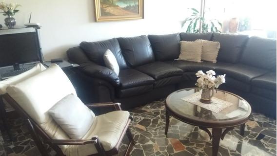 Apartamento Familiar Calicanto 04243573497