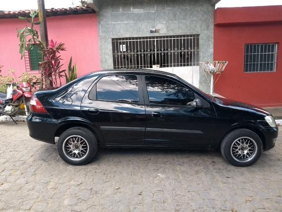 Chevrolet Prisma 1.0 Maxx Flexpower 4p 2009