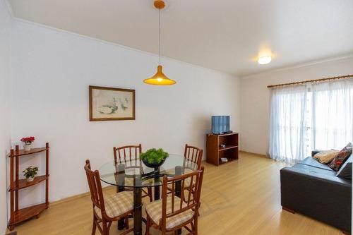 Apartamento - Ap07772 - 69669105