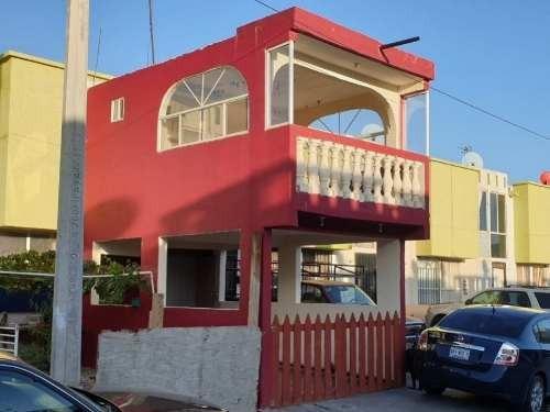 Casa En Venta En Paseos Del Vergel, Tijuana B. C.