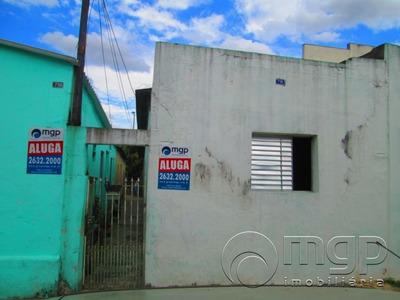 Casa - Vila Maria - Ref: 20263 - L-20263