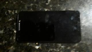 Alcatel A3 Plus Com Display Quebrado