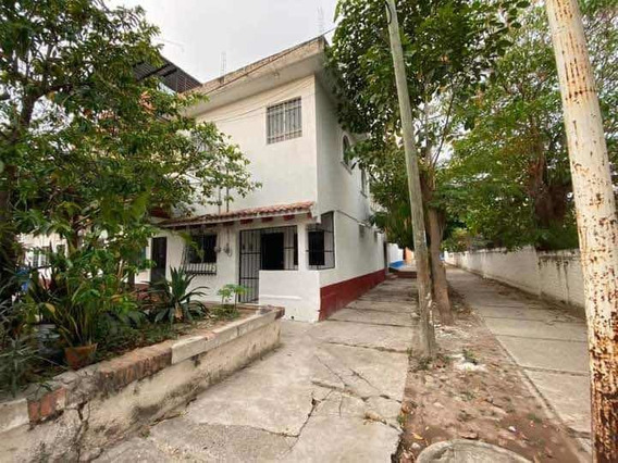 Casa En Venta/ House For Sale Puerto Vallarta