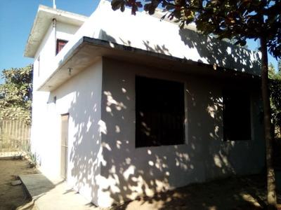 En Renta Casa En Puerto Escondido Oaxaca Por Día!!!!