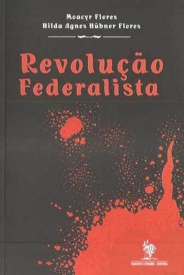 Revolucao Federalista