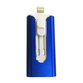A001 128 Gb U Distância Para Relâmpago Porto Telefone Inteli