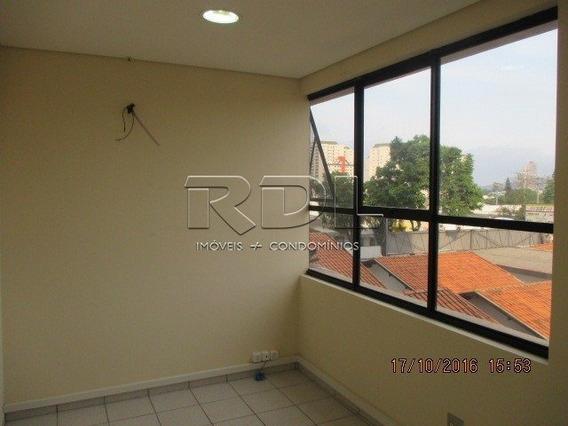 Salas/conjuntos - Jardim Bela Vista - Ref: 2731 - L-2731