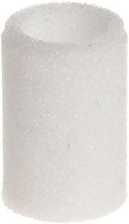 Parker Ek504y Polyethylene Particulate Filter Element For Pf