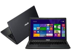 Notebook Asus X451c