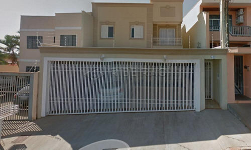 Imagem 1 de 8 de Apartamentos - Ref: L389