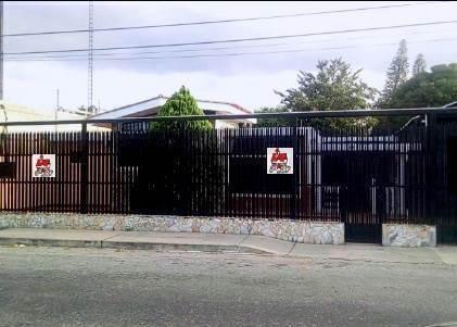Casa En Venta En Barquisimeto Rah20-131