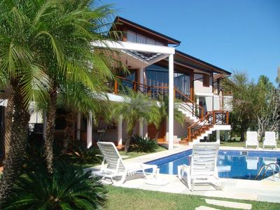 Casa À Venda Em Jardim Botânico (sousas) - Ca001910