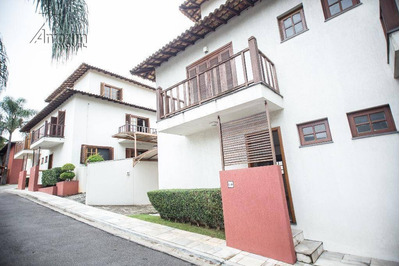 Casa Residencial Para Venda E Locação, Vila Tramontano, São Paulo. - Ca0003