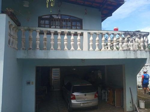Imagem 1 de 30 de Casa Com 2 Dorms, Maria Mercedes, Santana De Parnaíba - R$ 1.5 Mi, Cod: 134500 - V134500