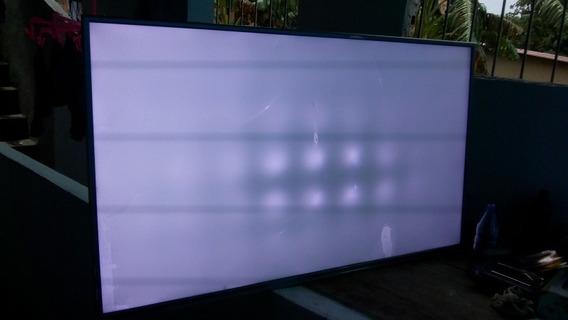 Tv Semp 55 Pol. Mod. 55sk6200