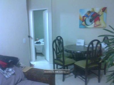 Apartamento No Centro, Bom Bonito Barato Promoção - 1366-1