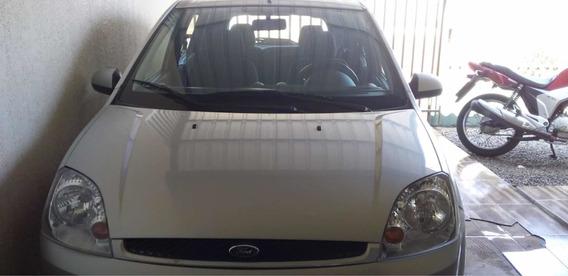 Ford Fiesta 1.0 Street 5p 2003