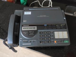 Fax Panasonic Kx-fx150