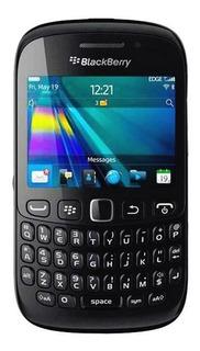 Celular Blackberry 9220 Negro Liberado 3g E/g