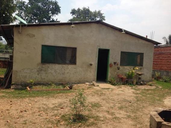 Terreno En Las Morochas 19-9526 Raga