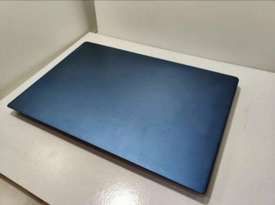 Notebook Lenovo Ideapad 330s I7 8ºger 20gb 1tb Radeon 535 2g