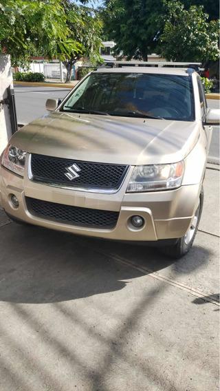 Suzuki Vitara Full