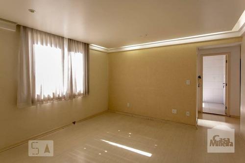 Imagem 1 de 15 de Apartamento À Venda No Castelo - Código 322155 - 322155