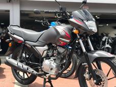 Yamaha Yc-z